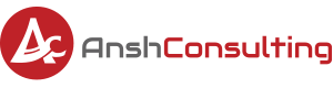 Ansh Consulting